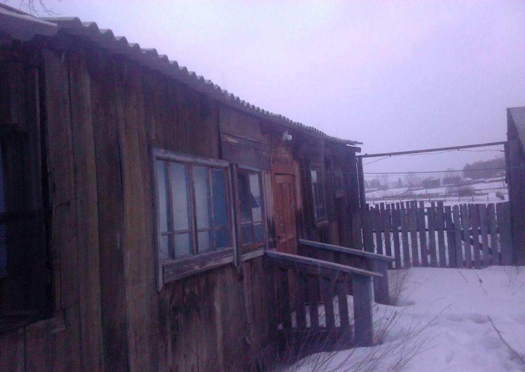 погода вершино рыбное красноярский край партизанский район
