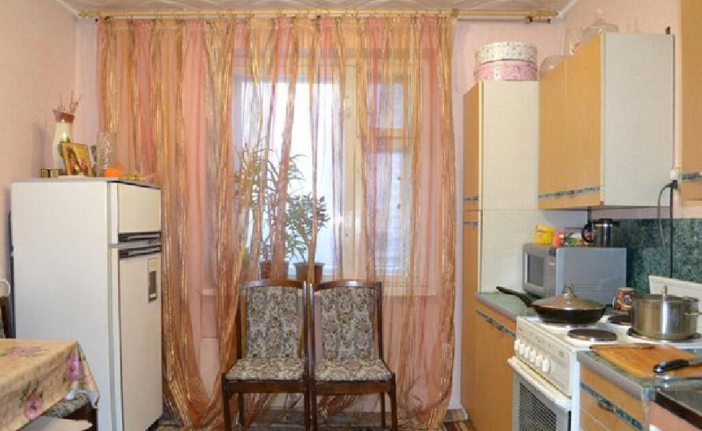 Сколько стоит 2х комнатная квартира в праге