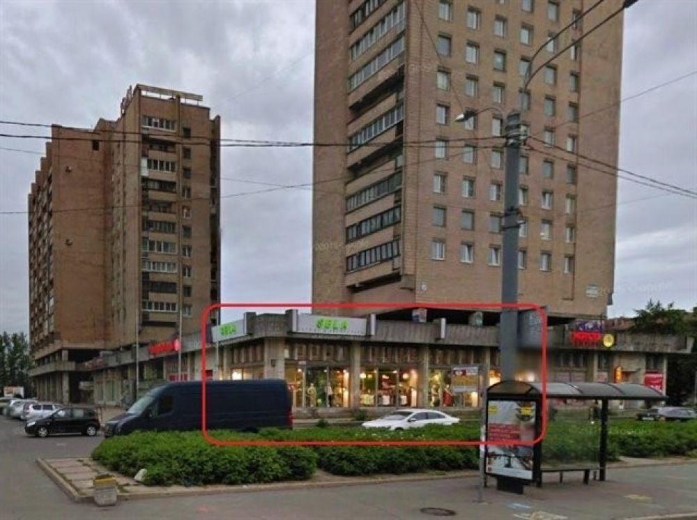Документы для подключения электричества в Красноказарменная улица подключили электричество в большом семеновском талдомского р-на