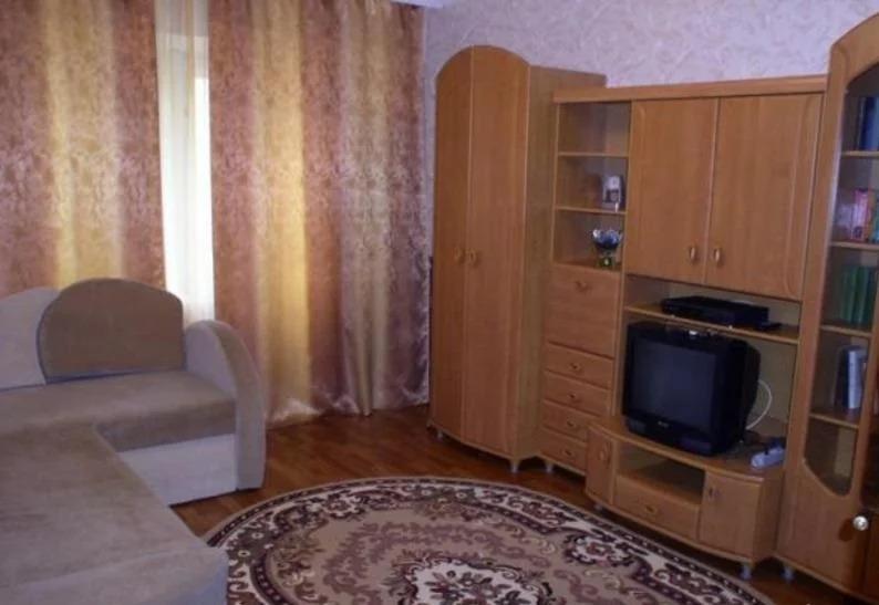 1-комнатная квартира, Ногинск, ул. Декабристов, 110