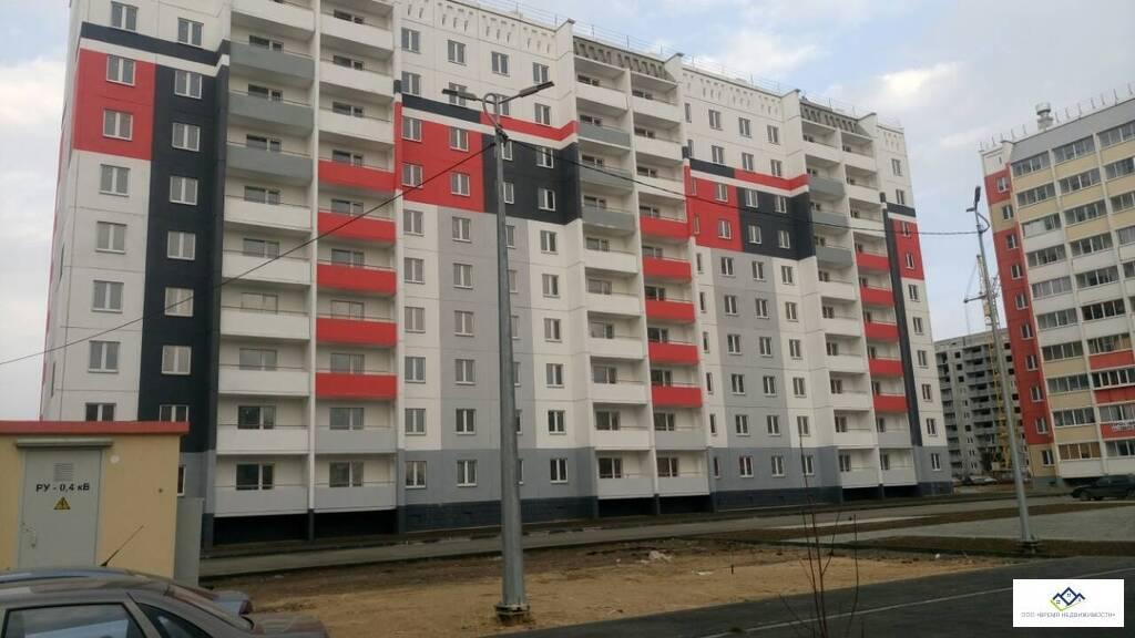 7aeb40ef3847f Продам двухкомнатную квартиру Эльтонская 2-я, д3/30, 8эт,60 кв.м 1630,  Купить квартиру в новостройке от застройщика в Челябинске, ID объекта -  322218924 ...