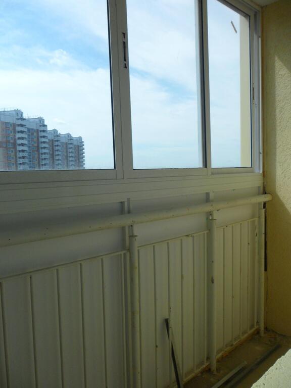 Срочно! 3-к квартира в жк новое домодедово, купить квартиру .
