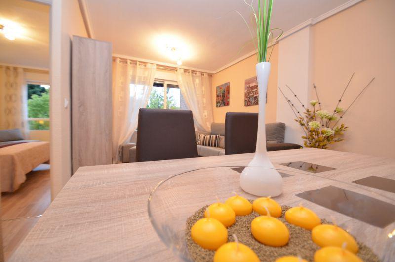 Купить квартиру в испании г аликанте цена