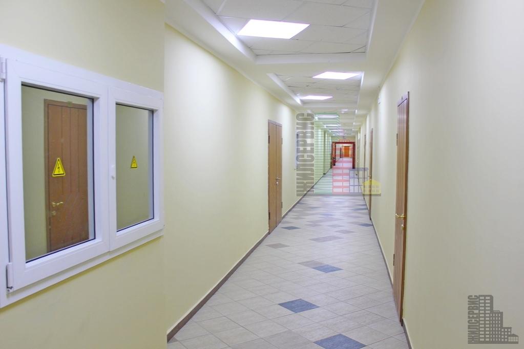 Аренда офиса у метро новые черемушки аренда коммерческая недвижимость улан-удэ