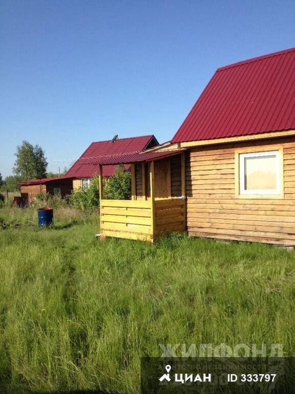 самая новосибирск деревня алексеевка продажа домов календарь