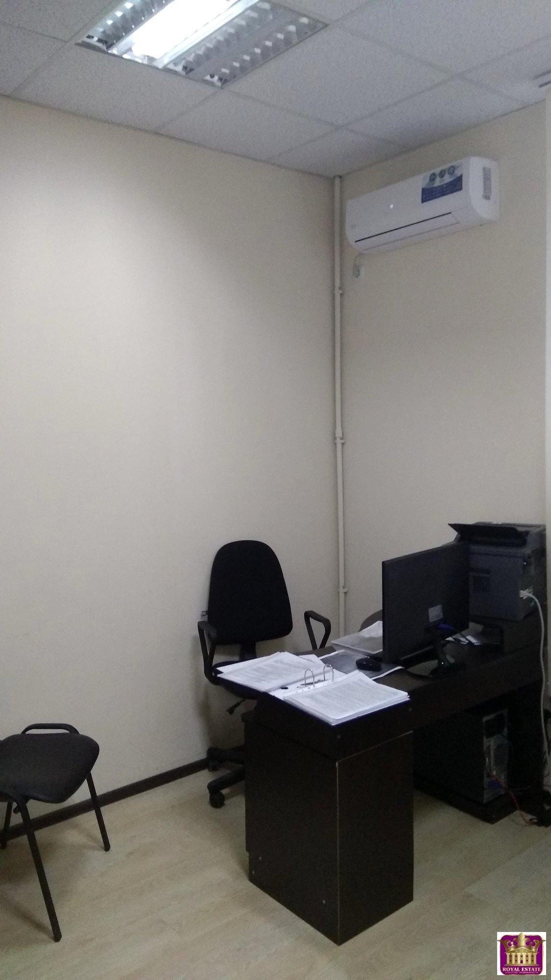 Аренда офиса симферопольский б-р 16 Арендовать помещение под офис Симферопольский бульвар