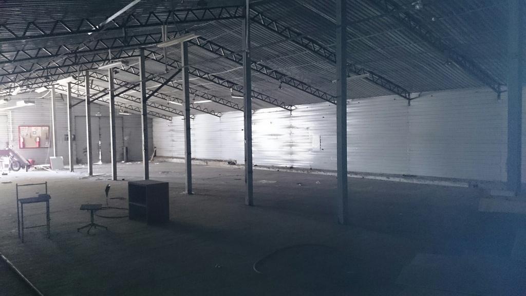 Аренда офиса на территории завода в москве коммерческая недвижимость в кандалакша