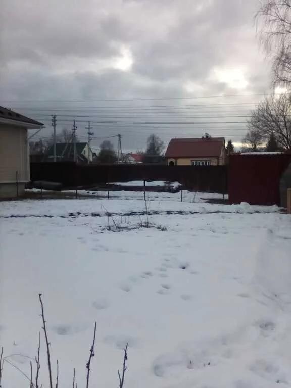 Продам дом по адресу Россия, Московская область, Солнечногорский район, Маслово фото 29 по выгодной цене