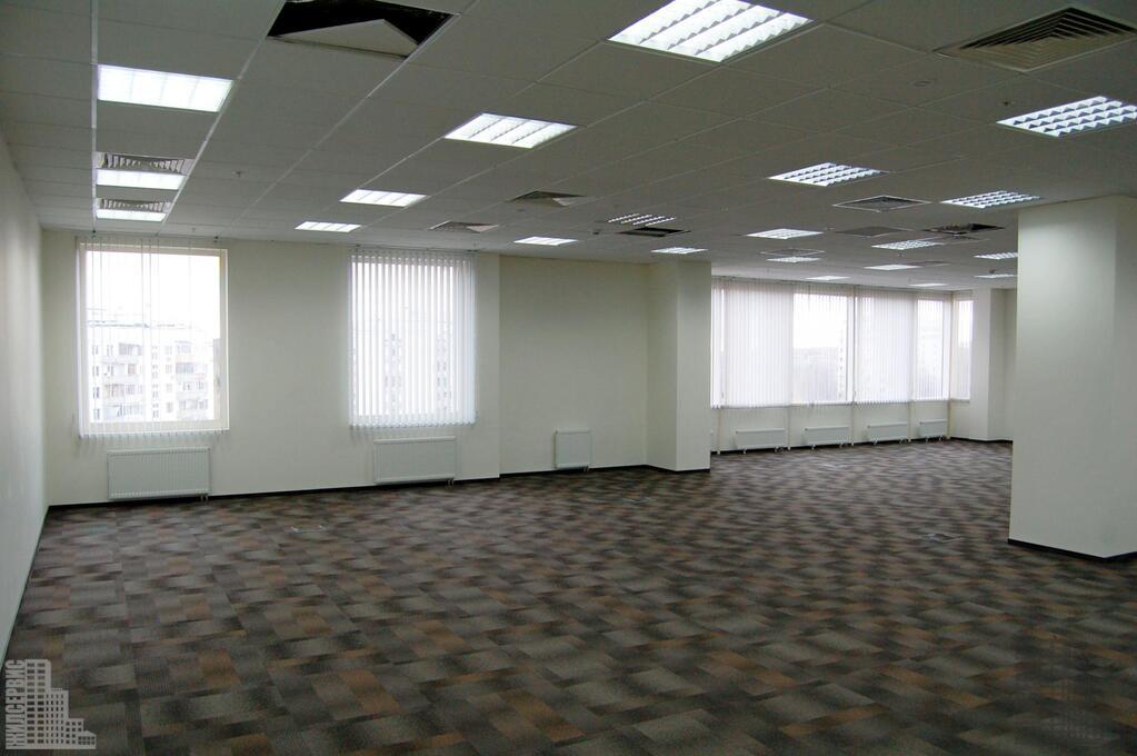 Аренда офиса от собственника без комиссии юзао коммерческая недвижимость владельцы са