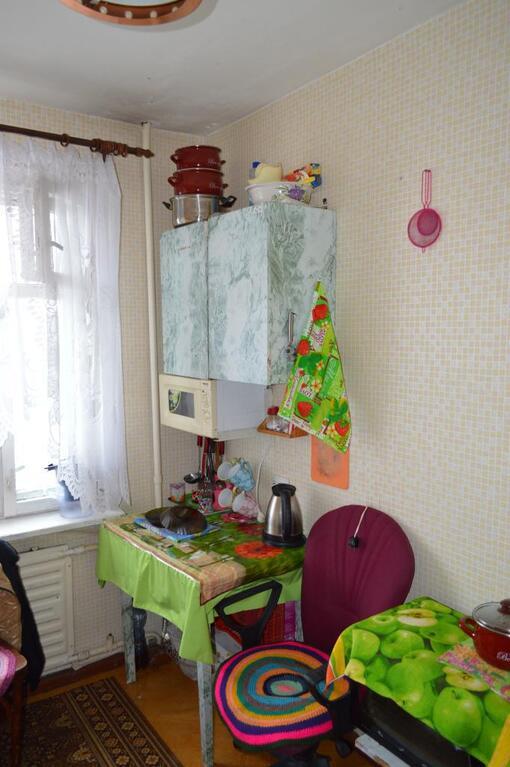Купить комнату в коммунальной квартире цена