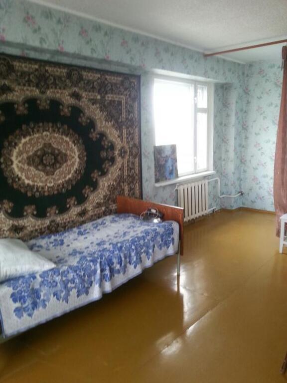 заработок квартиры г усолье-сибирское иркутской области период это