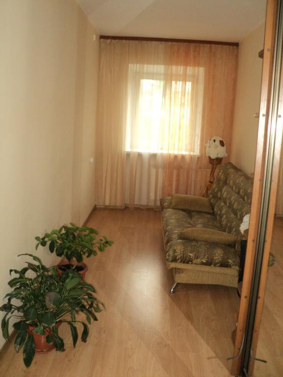 для мотоблока продажа квартиры в иркутске объявления продаже квартир