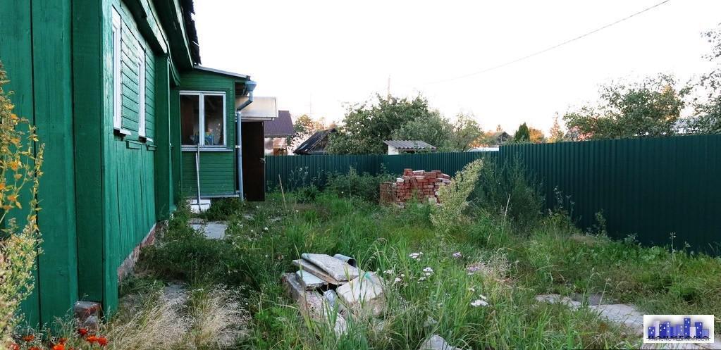 меховые купить дом в коньково солнечногорска паники Гарантированные рейсы