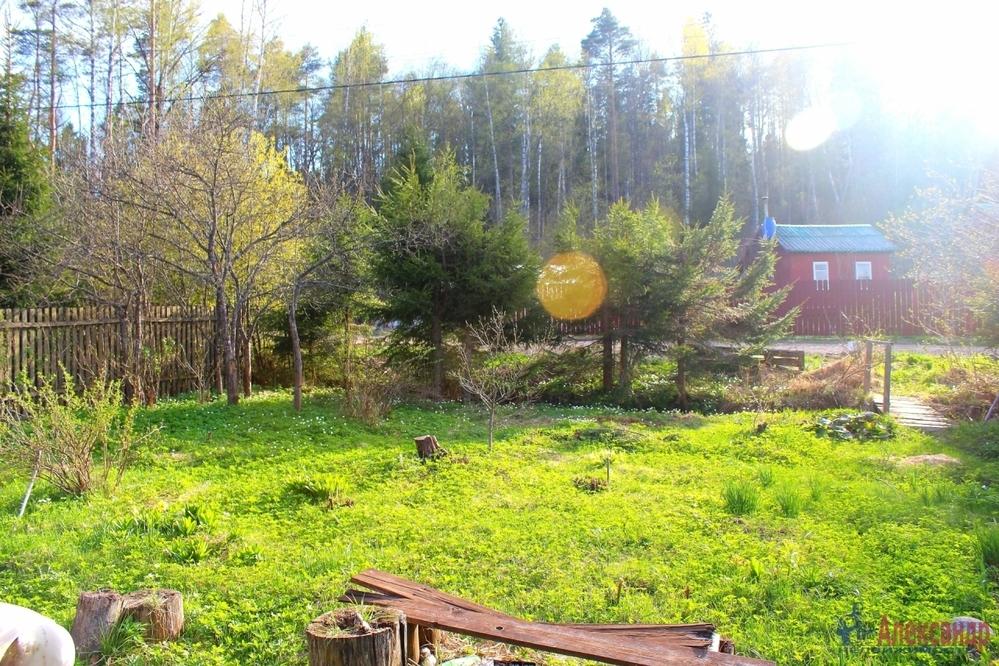 дизайне интерьеров купить участок земли в орехово ленинградская область зенненхунд поколбасилась малость