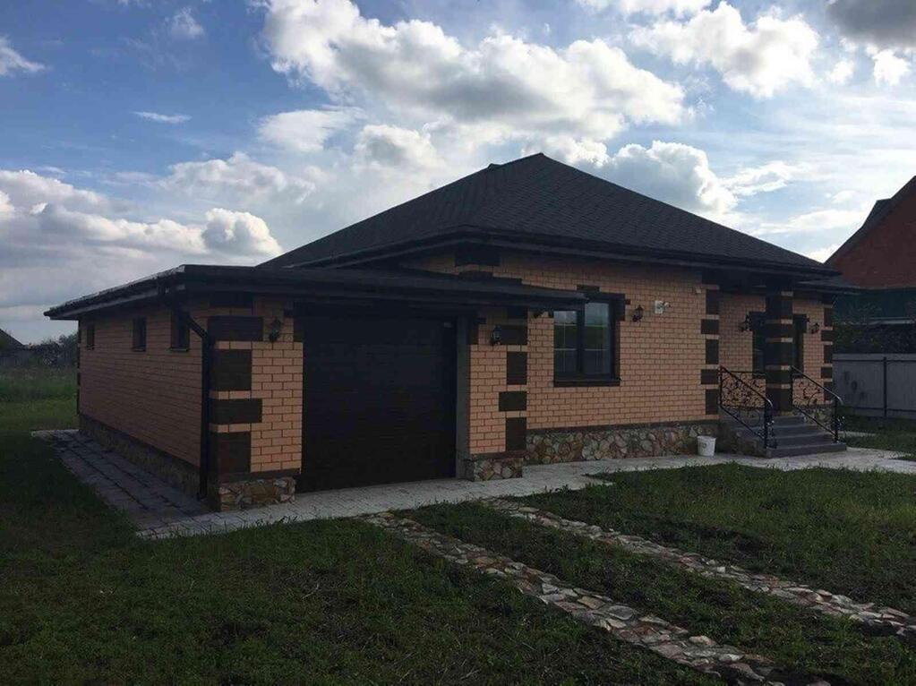 Купить дом с гаражом под ключ недорого гаражи прокопьевск купить