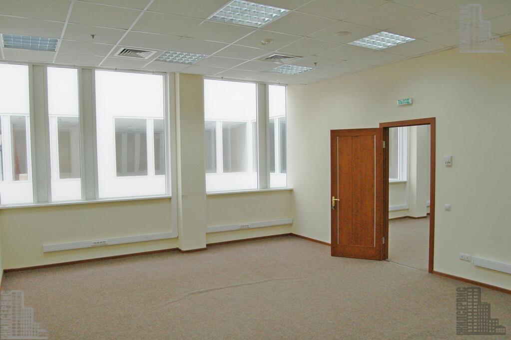 Аренда офисов в москве c фото снять помещение под массажный салон в москве