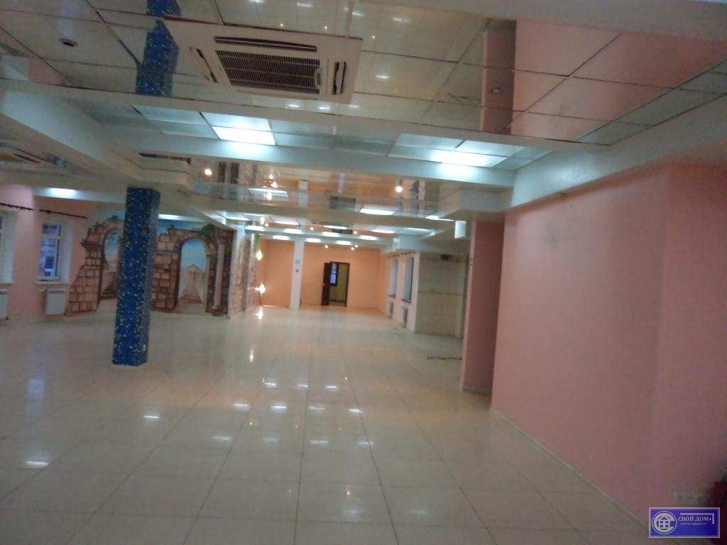 Аренда офиса 7 кв Волоколамская помещение для фирмы Леваневского улица
