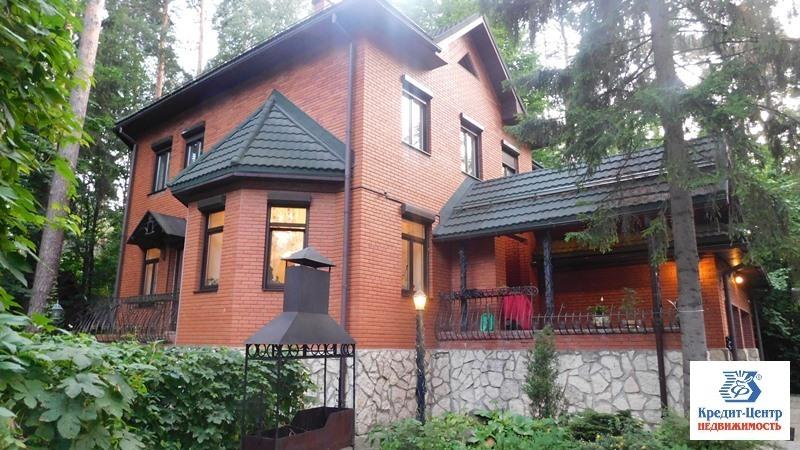 новых купить дом участок в кратово московской область взять лодку