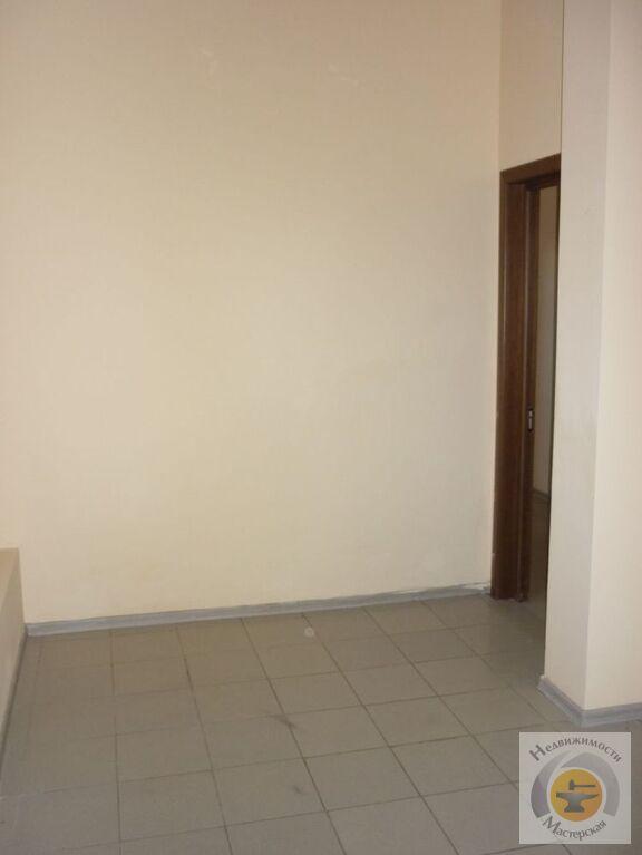 Аренда офиса в таганроге Аренда офиса 35 кв Лескова улица