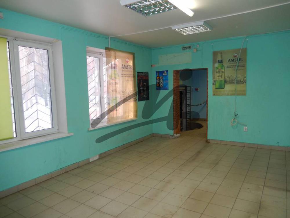 Аренда офиса на северо западе доска объявлений аренда офиса Москва