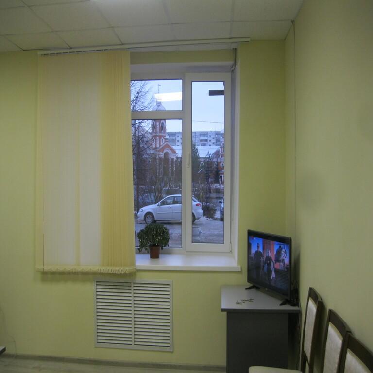 Аренда офиса офисных помещений казань аренда офиса петрозаводск