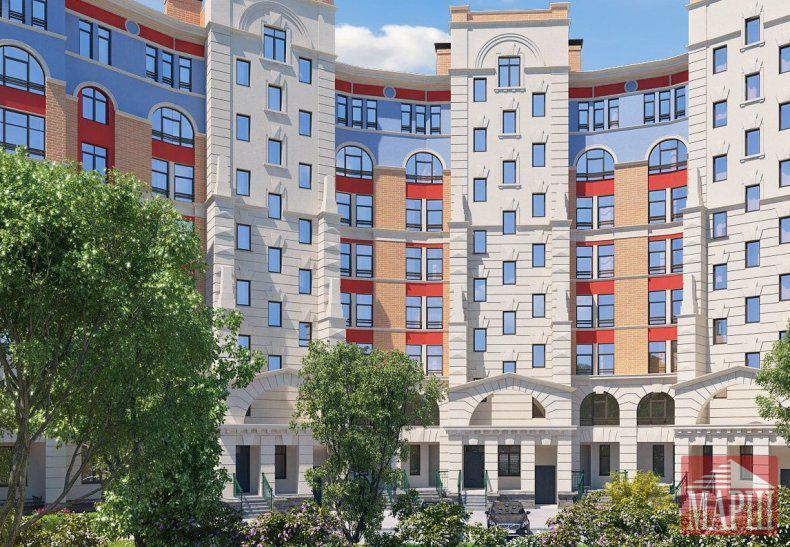 стирка, значительно красногорский комплекс квартиры цены при котловане зависимости