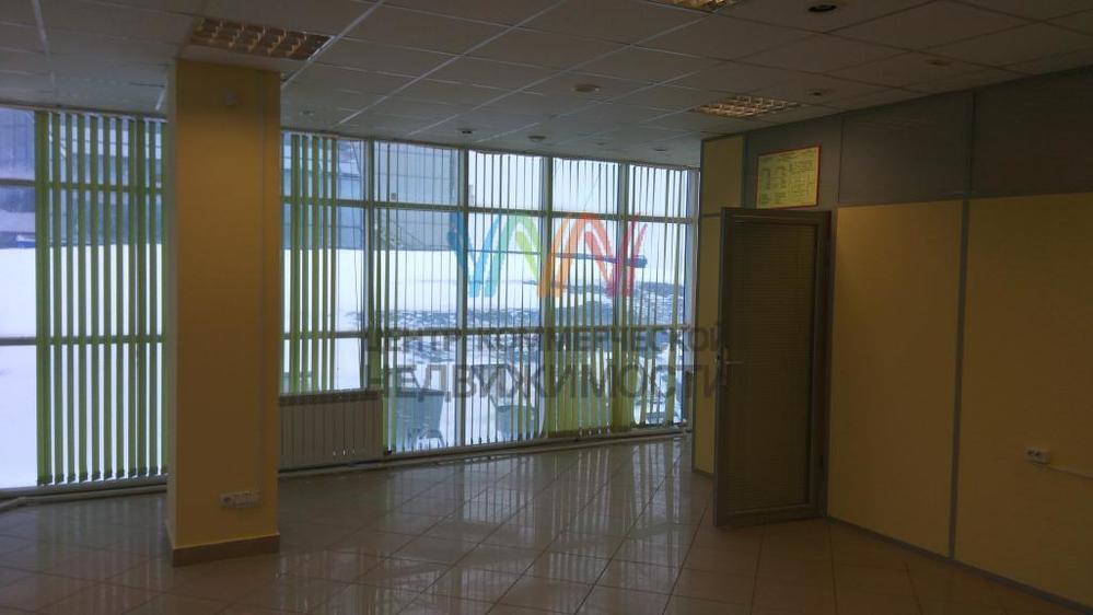 Аренда офиса проспект октября Аренда офиса 40 кв Добрынинская