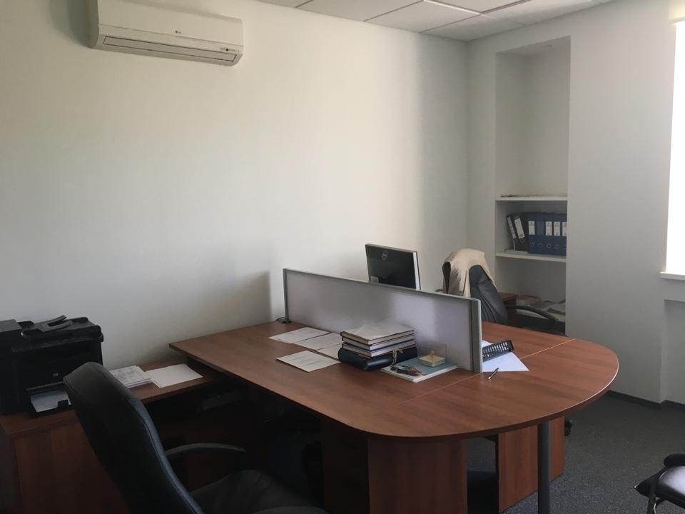 Аренда офиса с фото в москве портал поиска помещений для офиса Генерала Ермолова улица