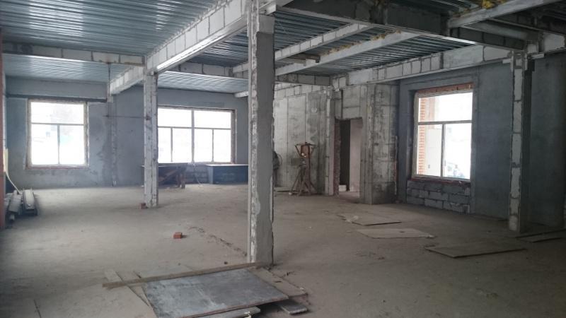 Аренда офиса 15 кв Суздальская улица аренда офиса в новой москве