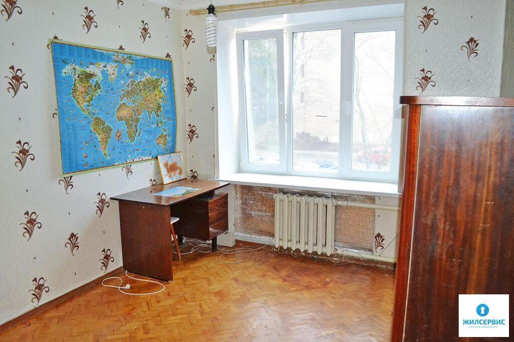 Отремонтировать стиральную машину Улица Жуковского сервисный центр стиральных машин АЕГ Штурвальная улица