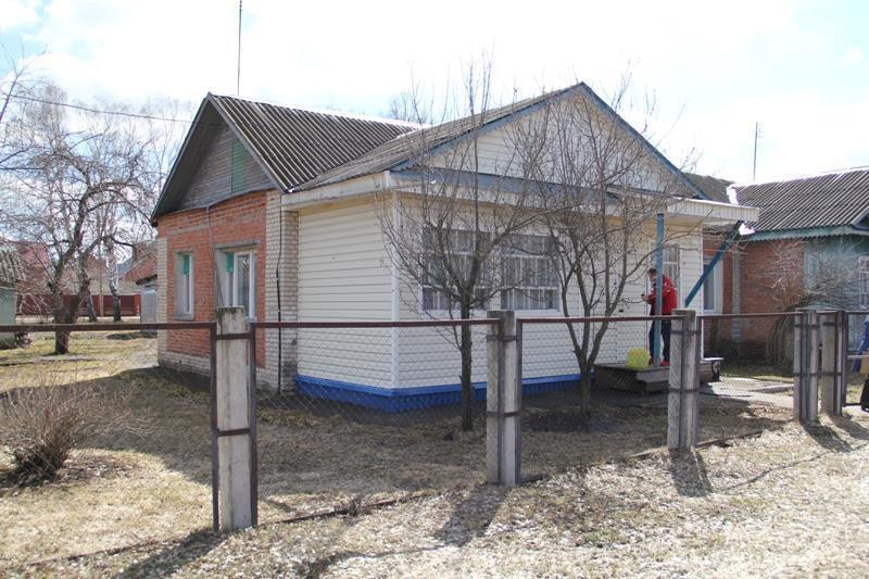Продажа домов в луховицком районе от собственников