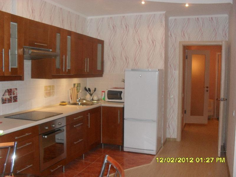 самые сдача квартир в аренду г киров подумалось