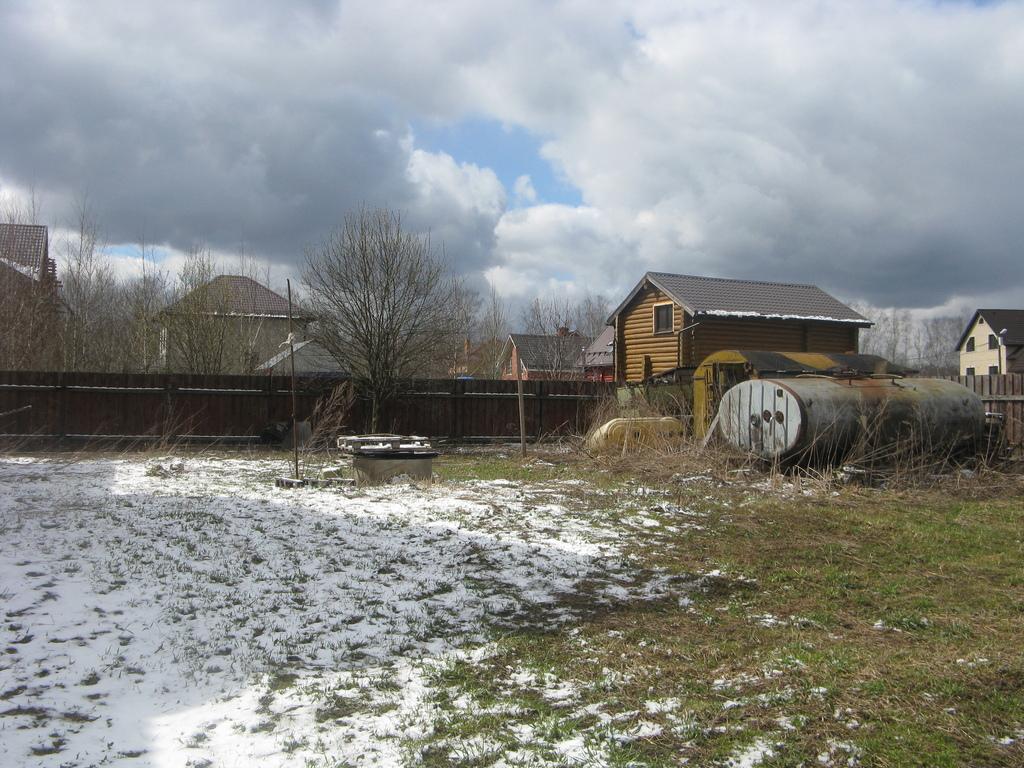 Продам дом по адресу Россия, Московская область, Химки фото 2 по выгодной цене