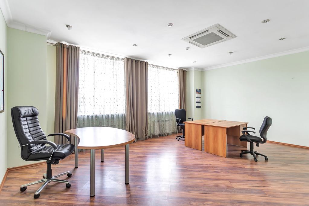 Аренда офиса от 5 до 15 кв м москва аренда офиса фото