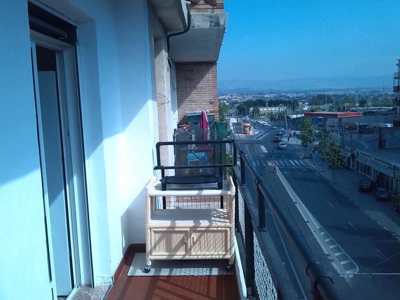 Снять квартиру на длительный срок в аликанте испания достопримечательности