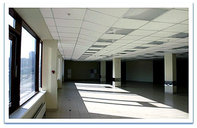 Арендовать офис Архитектора Власова улица варшавка sky аренда офиса