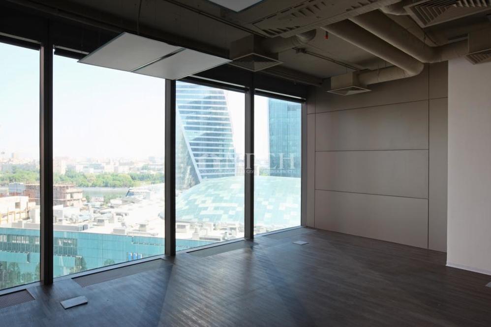 М.международная аренда офиса Москва Аренда офиса 60 кв Дегунинская улица