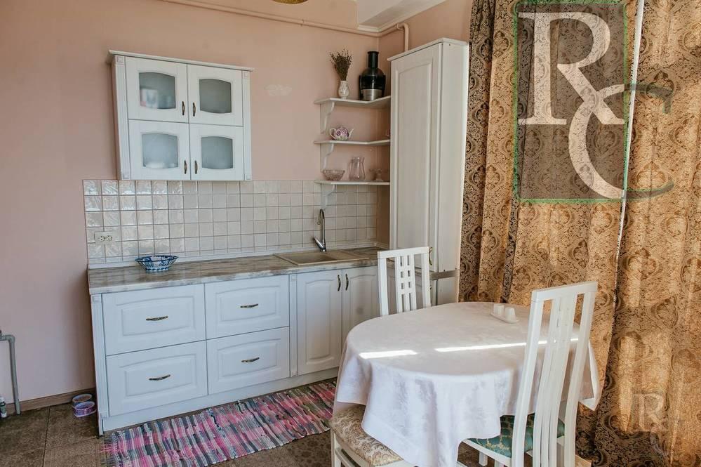 продажа квартир в севастополе с фото и ценами