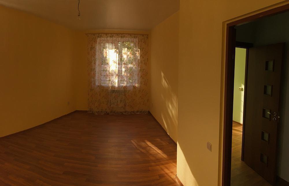 Жк суворовский квартиры фото