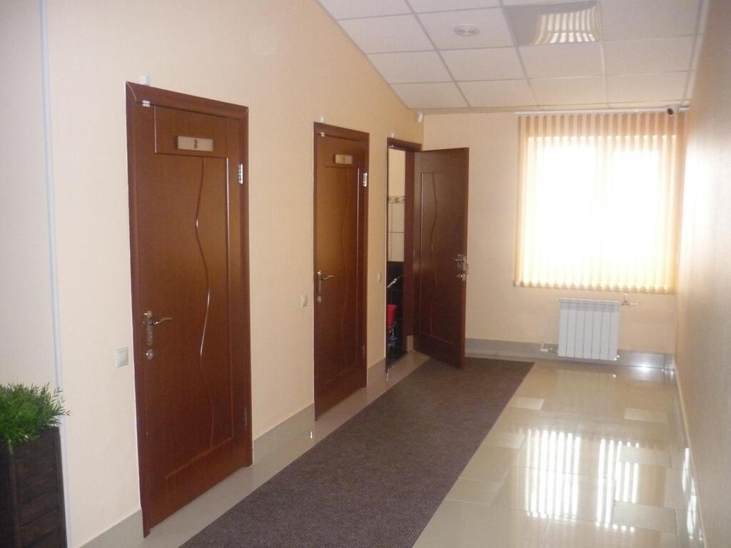 Аренда офиса омск Снять помещение под офис Сыромятническая Верхняя улица