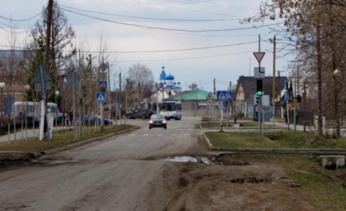 Успенка тюменский район дом престарелых пансионат для пенсионеров беларуси