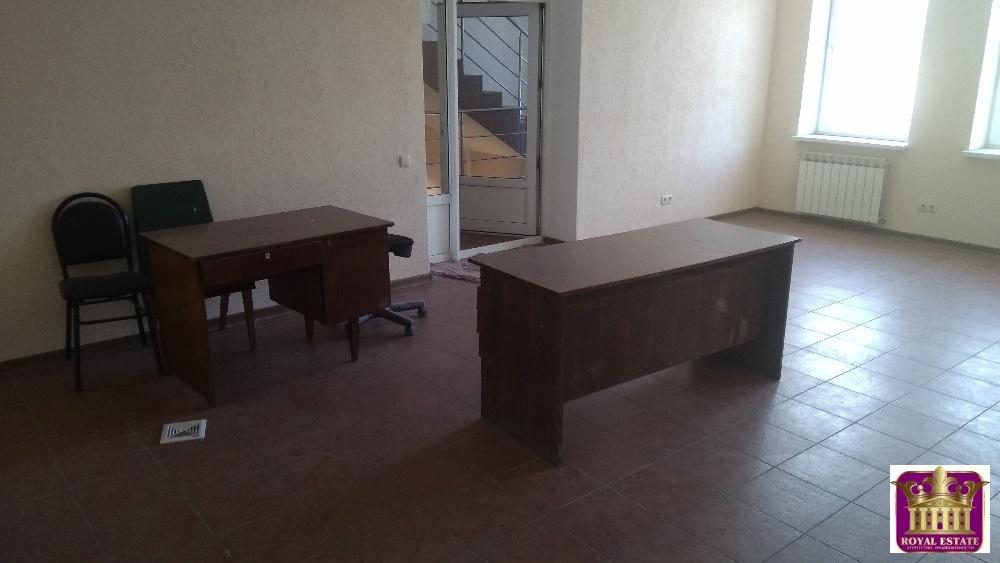 Аренда офисных помещений Козлова улица Аренда офисных помещений Спиридоньевский переулок