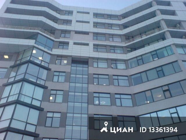 аренда коммерческой недвижимости химки совхозная