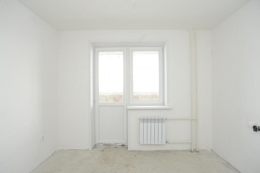 Купить квартиру на улице Петра Смородина, 3 в Липецке: объявления ...