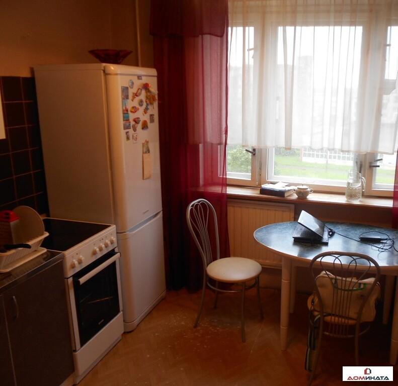 Купить квартиру в ашкелоне