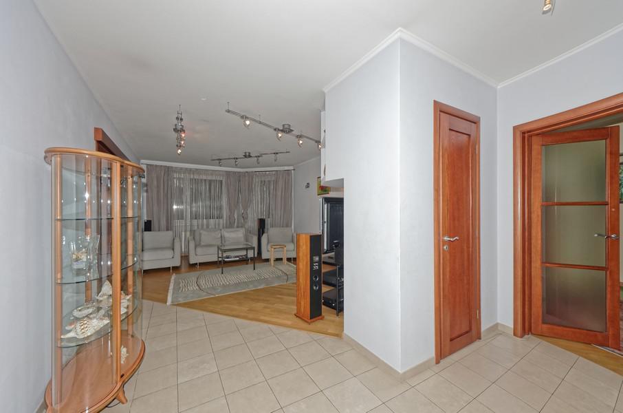 Appartamento a Domodossola in mutui