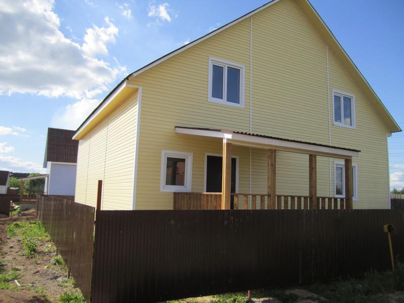Comprare una casa in Lombardia senza intermediari economico i
