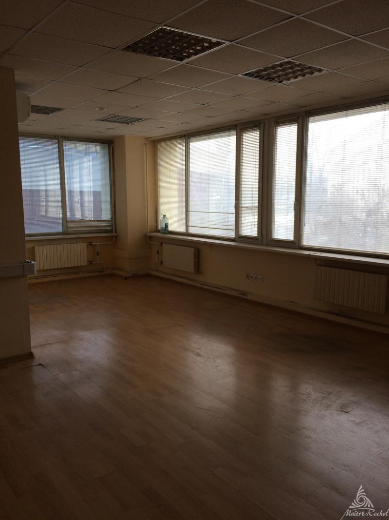 Аренда офиса на орджоникидзе, 11 коммерческая недвижимость ивановская обл г.шуя