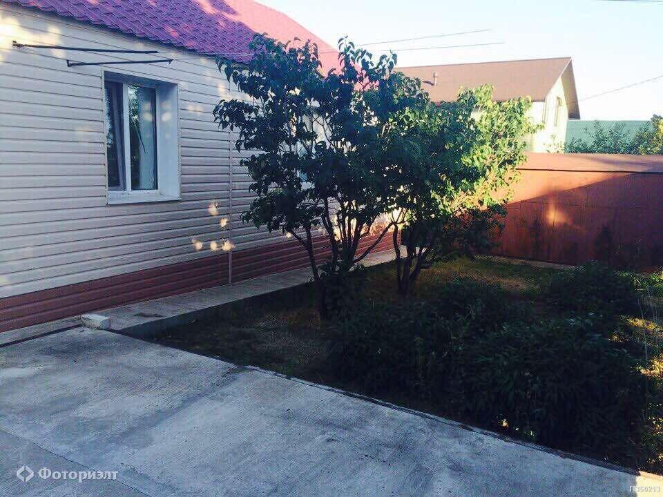 Купить дом в энгельсе от хозяина недорого