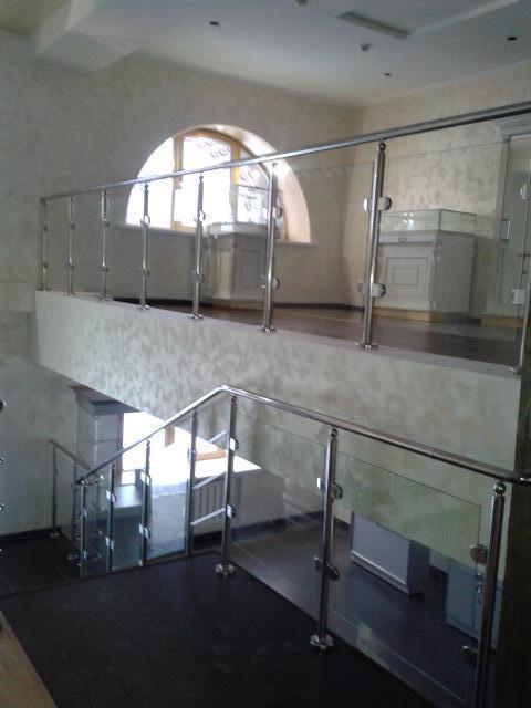 Аренда офиса на касаткина снять место под офис Внуковская 2-я улица